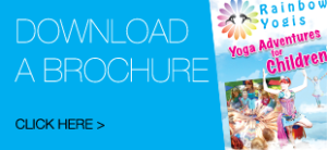 Click here to Download a Brochure