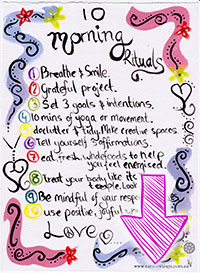 RainbowYogis-Ten-Morning-Rituals-Icon